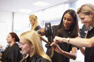 turnkey-multi-unit-hair-salon-franchise-philadelphia-pennsylvania