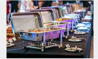 catering-company-los-angeles-california