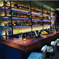latin-restaurant-and-lounge-new-jersey