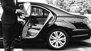 transportation-and-limo-company-middlesex-county-new-jersey