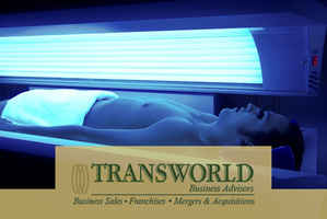 tanning-salon-and-spa-new-hampshire