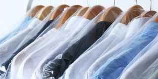 franchise-dry-cleaners-new-jersey