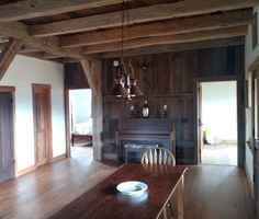 reclaimed-lumber-specialist-custom-home-materials-colorado