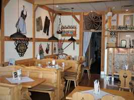 authentic-german-bavarian-cuisine-restaurant-palm-desert-california
