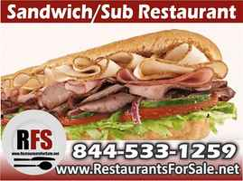 popular-sandwich-franchise-overland-park-kansas