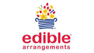 two-established-edible-arrangement-stores-charlotte-north-carolina