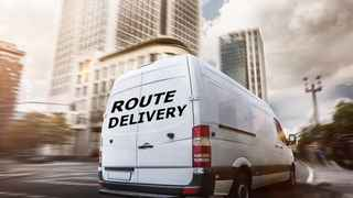 roanoke-va-fed-ex-delivery-routes-isp-compliant-roanoke-virginia