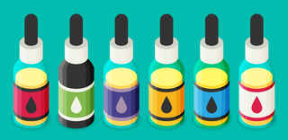 E-Liquid and Vape - Manufacture and Distributor
