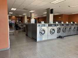 coin-laundry-oxnard-california