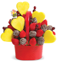 edible-arrangements-franchise-atlanta-georgia