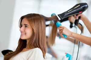 Profitable High-End Hair Salon in Central Coas