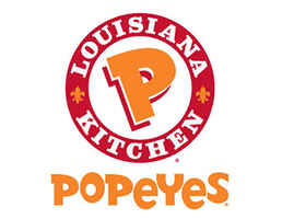 4-popeyes-restaurants-ohio