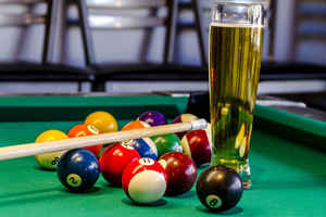 sports-bar-grill-owns-their-billiards-and-vending-lewisville-texas