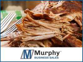 Barbecue Franchise Restaurants