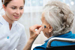 home-health-care-with-dph-license-glendale-california