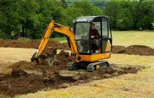 Leading Septic Services Company Available!