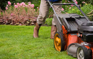 landscaping-company-new-jersey