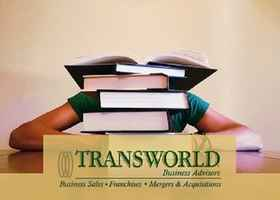 well-known-tutoring-franchise-tulsa-oklahoma