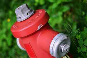 fire-hydrant-flow-testing-professionals-arizona