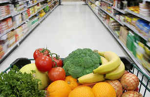 supermarket-in-nyc-manhattan-new-york