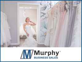 Bridal Boutique and Tux Rental in Bozeman