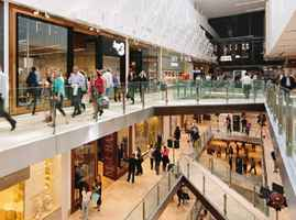 westfield-southcenter-retail-store-washington