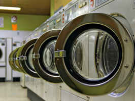 modern-commercial-laundromat-new-jersey