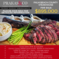 signature-steakhouse-palm-beach-county-west-palm-beach-florida