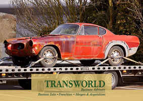 car-transport-hauling-up-to-3-vehicles-profitable-maryland