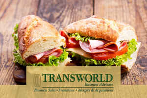 franchise-sub-sandwich-shop-fresno-county-california
