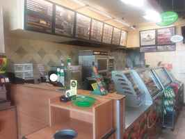 Subway Sandwich Franchise -Seasoned Store for Sale