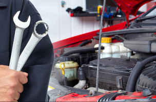 auto-repair-glenwood-springs-colorado