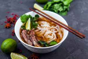 pho-and-vietnamese-restaurant-california