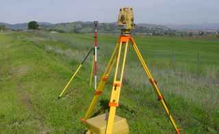 surveying-and-civil-engineering-in-washington