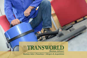 cleaning-and-restoration-franchise-duval-county-florida