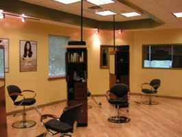 Owner Illness forces Sale of DelCo Hair Salon