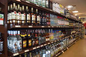 retail-liquor-lotto-and-bar-new-jersey