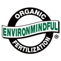 Manufacturing and Wholesale Organic Fertilizer