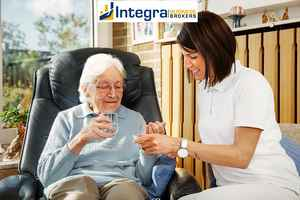 Long Established Personal Care Home