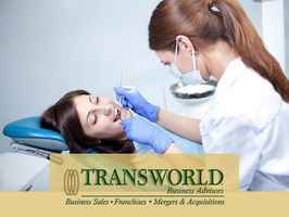 orthodontist-general-dentistry-practic-washington-district-of-columbia