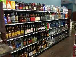 retail-liquor-store-new-jersey