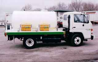 commercial-spray-equipment-sales-and-svc-dallas-texas