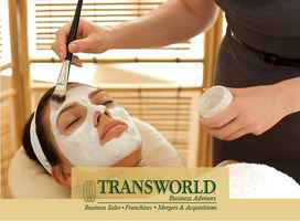 spa-and-threading-virginia