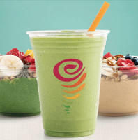jamba-juice-franchise-equipped-turnkey-marietta-georgia