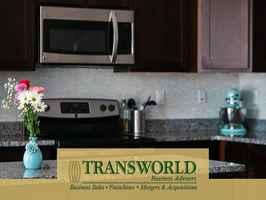 Marble and Granite Sales and Fabrication