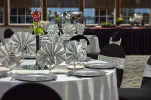 on-premise-catering-banquet-facility-new-jersey