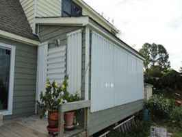 Storm Protection Business in Dare County -32863