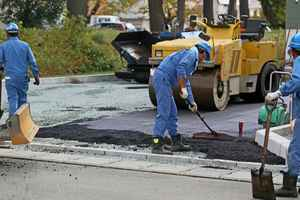concrete-paving-parking-lot-maintenance-florida