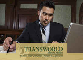 debt-collection-firm-glendale-arizona