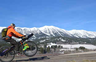 mountain-sports-sales-service-rentals-colorado